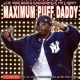 Puff Daddy Maximum