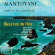 Mantovani Music From the Films