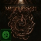 Meshuggah Ophidian Trek -Cd+Dvd-