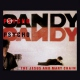 Jesus&mary Chain Psychocandy -Remastered-