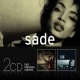 Sade Soldier Of Love/Diamond..