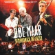 Doe Maar Symphonica In.. -Cd+Dvd-