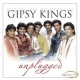 Gipsy Kings Unplugged