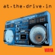 At The Drive-in Vaya -7tr-