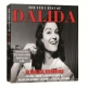 Dalida Very Best of