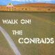 Conrads Walk On!