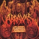 Abraxas Wretched Existence -McD-
