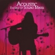 Massi Squad Acoustic -Best of-