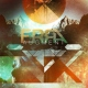 Erra Augment [LP]