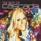 Cascada Best of