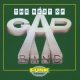 Gap Band Best of -13tr-