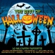 V / A Best of Halloween