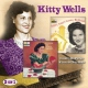 Wells, Kitty Country Hit Parade/..