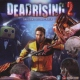 Ost -game Soundtrack- Dead Rising 2