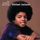 Jackson Michael The Definitive Collection