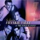 Valli, Frankie & The Four Seasons Definitive...,the