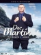 Tv Series Doc Martin - Serie 4