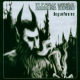 Electric Wizard Dopethrone -Digi-