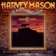 Mason, Harvey Earthmover -Expanded-