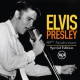 Presley, Elvis Elvis Presley - 80th..