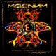 Magnum Evolution -Digi/Ltd-