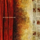 Nine Inch Nails CD Hesitation Marks