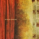 Nine Inch Nails CD Hesitation Marks -digi-
