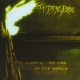My Dying Bride Light At the End of the.. [LP]