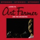 Farmer, Art Listen To Art Farmer/the.