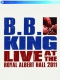 King, B.b. & Friends Live At the Royal..