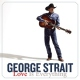 Strait, George Love is Everything