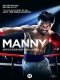 Documentary Manny