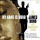 Global Stage Orchestra My Name is Bond James..