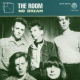 Room No Dream - Best of