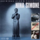 Simone, Nina CD Original Album Classics
