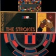 Strokes Room On Fire [LP]