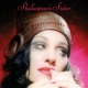Shakespear�s Sister Songs From the Red Room
