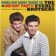 Everly Brothers Songs Our Daddy Taught..