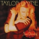 Dayne, Taylor Soul Dancing -Deluxe-