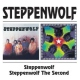 Steppenwolf Steppenwolf/Second