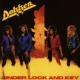Dokken Under Lock and Key