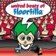 Floorfilla United Beatz of Floorfill