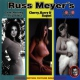 Meyer, Russ Volume 4 -Digi-