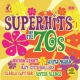 Různí Interpreti/pop 70s World of Superhits of the