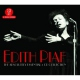 Piaf, Edith CD Absolutely Essential