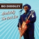 Diddley, Bo Absolutely the Best Live