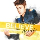 Bieber Justin Believe Acoustic