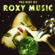 Roxy Music Best Of