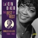 Baker, Lavern Best of the Rest