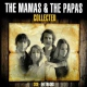 Mamas & The Papas Collected